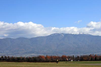 2009112101.jpg