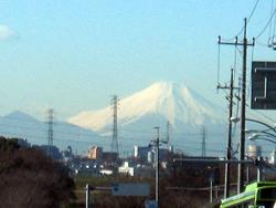 2009121901.jpg