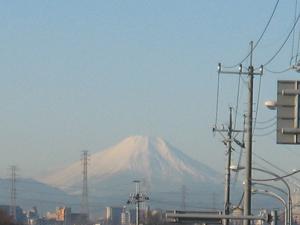 2010012401.jpg