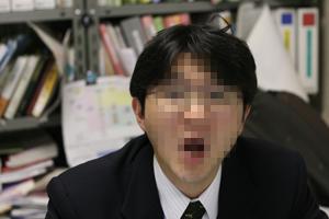 2010030405.jpg