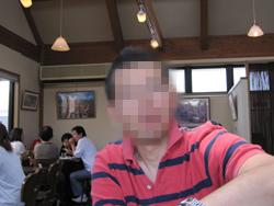 2010072501.jpg